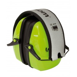 Casque pliant LEIGHTNING L2F