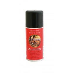 Aérosol graisse fine ARMOLINE 150ml