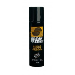 Aérosol BREAK-FREE 120ml