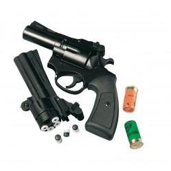 Revolver GC27 LUXE 2 canons