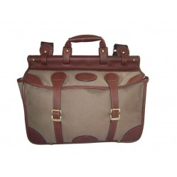 sac brief case country