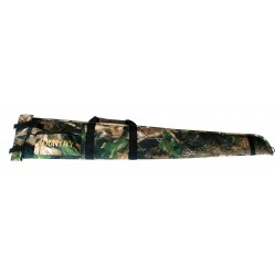 fourreau fusil camo country