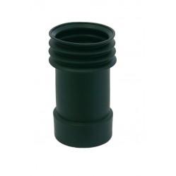 Bonnette 39 mm