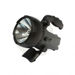 Projecteur rechargeable Luxeon led