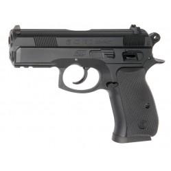 Pistolet CZ 75D compact HWA