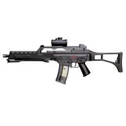 G36 sniper H&K