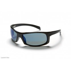 Lunettes Jmc panorama photocontrol  ts special mer