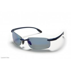 Lunettes Jmc sport photocontrol  ts special mer
