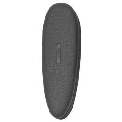 Plaques de couche   Décélérator SC100   Sporting Clay