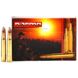 NORMA 9.3 X 62