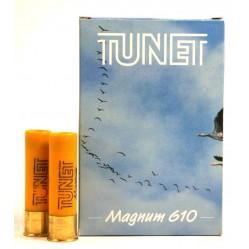 TUNET Magnum 610