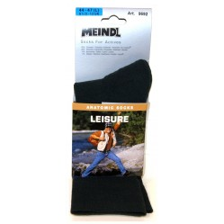 Chaussettes Meindle Leisure