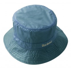 Chapeau wax sport Barbour