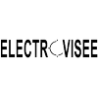 Electrovisee