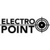 Electro point